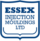 Essex Injection Mouldings logo