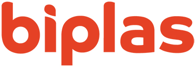Biplas logo Companies