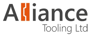 Alliance Tooling logo