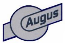 augus engineering logo