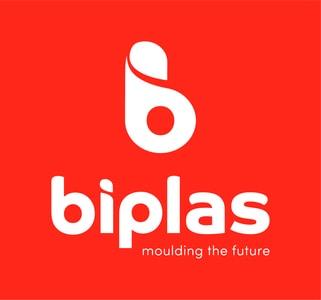 Biplas logo