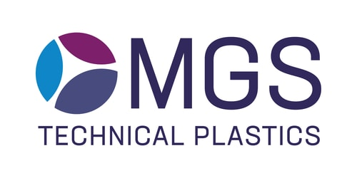 MGS Technical Plastics – Plastic Insert Moulders & Plastic Overmoulding companies Companies