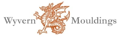 Wyvern Mouldings Ltd logo Companies