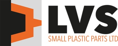 LVS Small Plastic Parts logo Companies