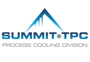 Summit chilled logo