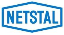 Netstal logo