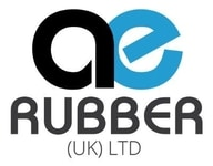 AE Rubber Moulding logo