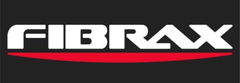 fibrax logo