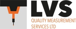 LVS Quality Measurement Services - Plastic Measuring Services