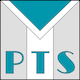 Plastic Technology Service Ltd.