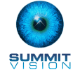 Summit Vision logo
