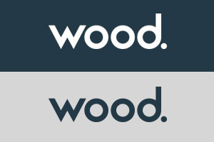 Wood Automated Systems logo