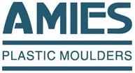 Amies Plastic Moulders logo