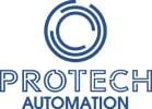 Protech Automation Logo