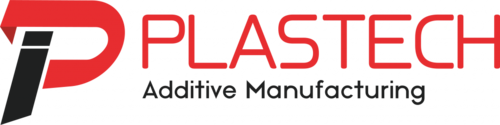Plastech Additive Manufacturing logo