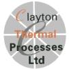 Clayton Holdings logo
