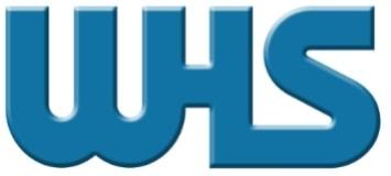 WHS Plastics logo Companies
