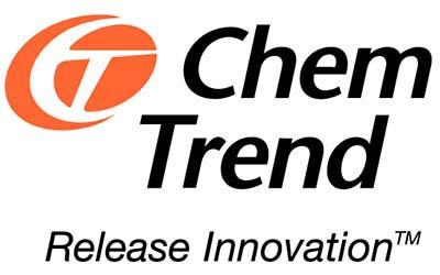 chem-trend logo