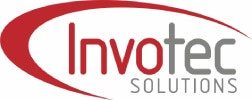 Invotec Solutions logo