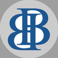 Bovill & Boyd logo