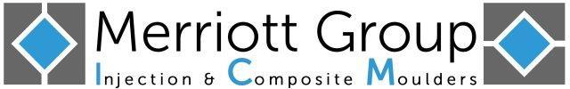 Merriott Group logo