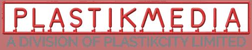 PlastikCity - PlastikMedia - Plastic Industry Marketing Services