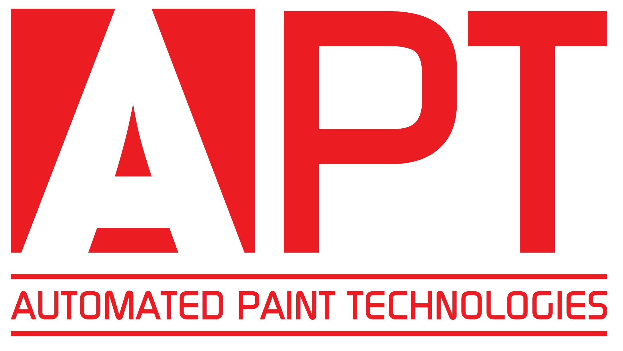 Automated Paint Technologies logo