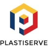 Plastiserve logo