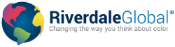 Riverdale Global logo