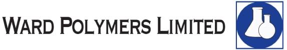 Ward Polymers logo