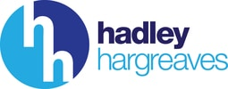 Hadley Hargreaves logo