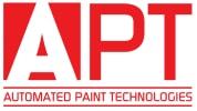 Automated Paint Technologies logo