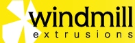 Windmill Extrusions Logo