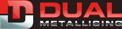 Dual Metallising Limited logo