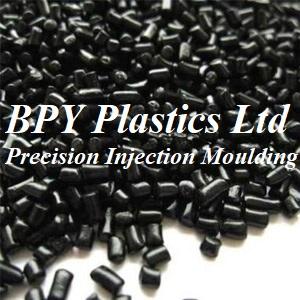 B.P.Y Plastics logo