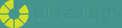 Plazology - Plastic Industry Troubleshooting & plastic Process Optimisation