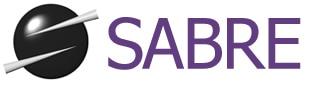 Sabre Plastics Tooling logo