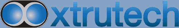 Xtrutech logo
