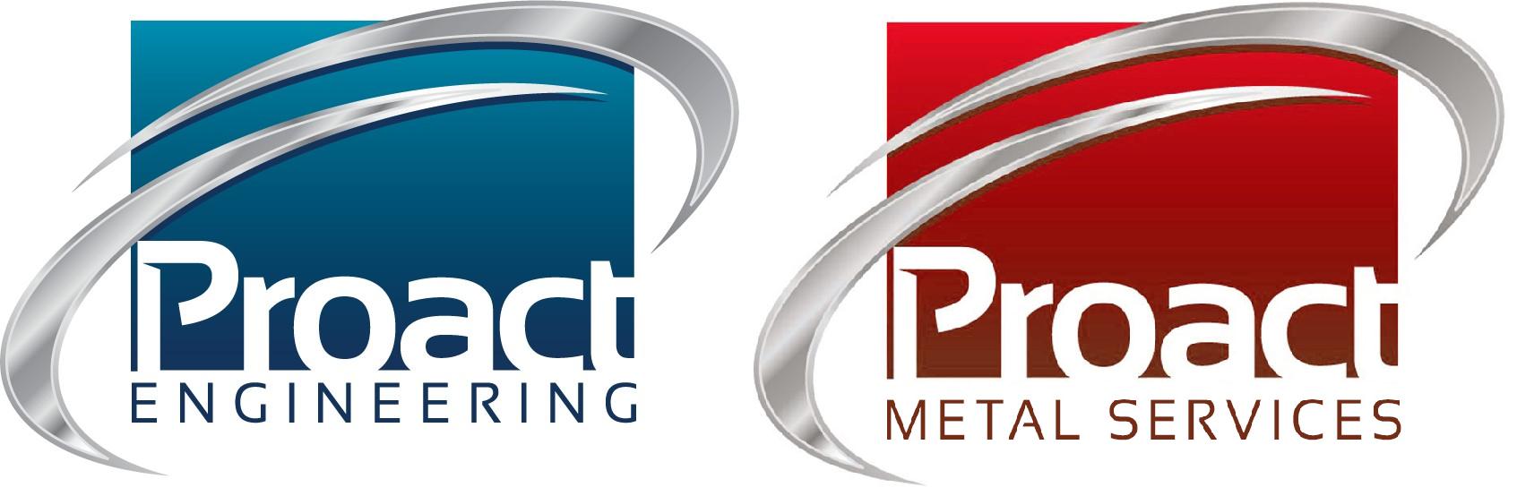 Proact Engineering logo