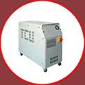 PlastikCity - Temperature Control- Plastic Ancillaries