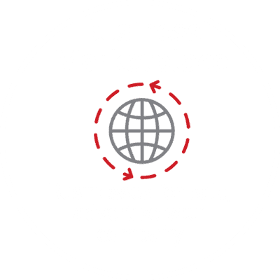 Business Marketplace icon