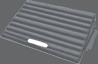 PlastikCity - Compression & Thermoset Moulding – Source a Plastic Manufacturer
