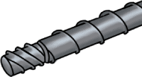 PlastikCity - Extrusion Screw and Barrel Components suppliers
