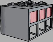 PlastikCity - Industrial Chillers - Temperature Control