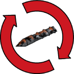 PlastikCity - Injection Moulding Screw & Barrel Refurbishment Services Button