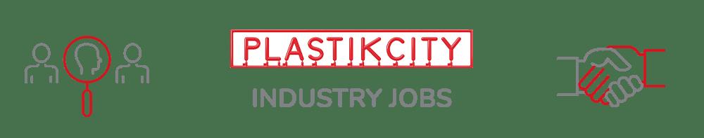 Plastics industry jobs header