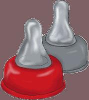 Plastic moulding companies - Liquid Silicone Rubber Moulding & UK Plastic Manufacturers