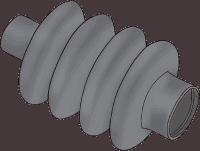 PlastikCity - Rubber Moulding – Source a Plastic Manufacturer