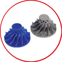 Plastic Source a Service companies - 3d Printing