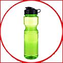 PlastikCity - Plastic Blow Moulding – Source a Plastic Manufacturer